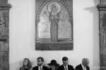 cerimonia chiesa santa maria maggiore labro