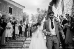 reportage matrimonio labro