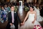 Matrimonio civile Bracciano