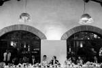 Ricevimento matrimonio Antiche Scuderie Odescalchi Bracciano