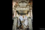 Matrimonio Rito Ebraico Roma