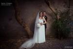 Sposi Isola Farnese Roma