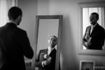 Preparazione sposo Reportage di Matrimoni