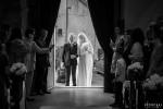 Sposa San Pancrazio all'Isola Roma