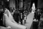 Reportage matrimonio San Pancrazio Isola Farnese