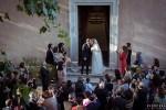 Matrimonio San Pancrazio all'Isola Roma