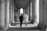 Sposi matrimonio Campidoglio