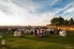 Matrimonio Studi Romani Aventino