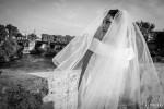 Sposa matrimonio Roma