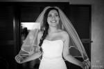 preparazione sposa Tenuta di Polline