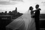 Foto Matrimonio Tuscania - Viterbo