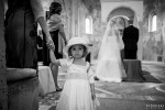 Matrimonio San Pietro Tuscania