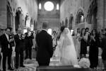 Cerimonia San Pietro Tuscania