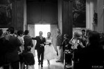 sposa matrimonio Santa Teresa Trani