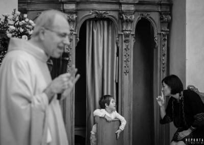 Foto matrimonio Trani Puglia