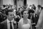 reportage matrimonio Trani Puglia