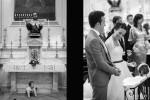 foto matrimonio Santa Teresa Trani