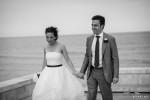 Sposi Trani Puglia
