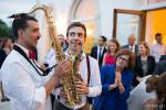 Festa matrimonio Casale del Murgese Savelletri