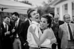 Sposi matrimonio Casale del Murgese Puglia
