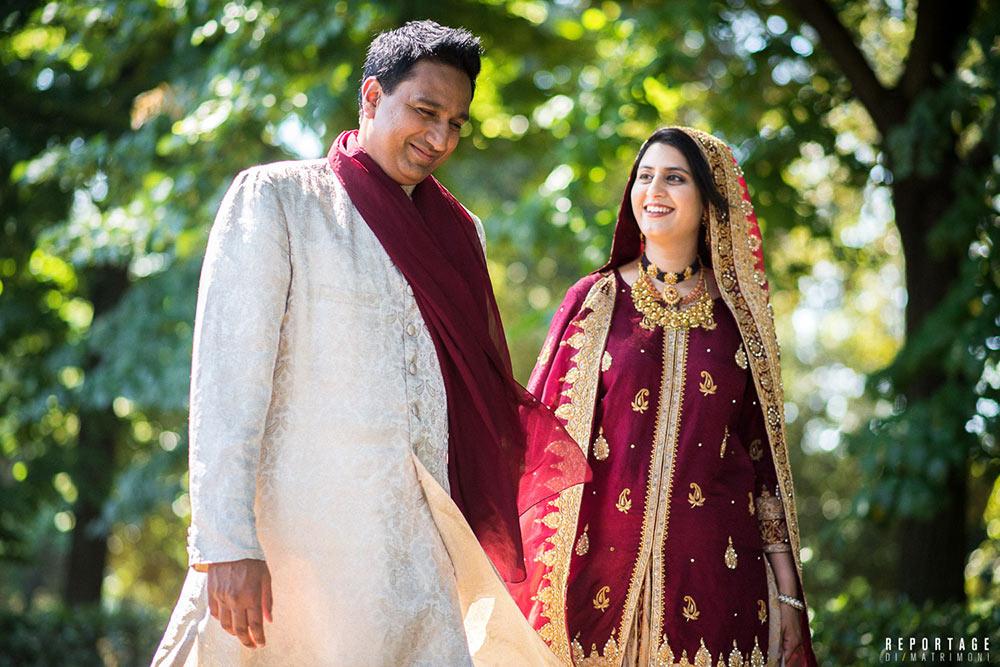 Post wedding, un servizio fotografico per momenti speciali