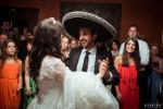 Matrimonio messicano Labro Italia