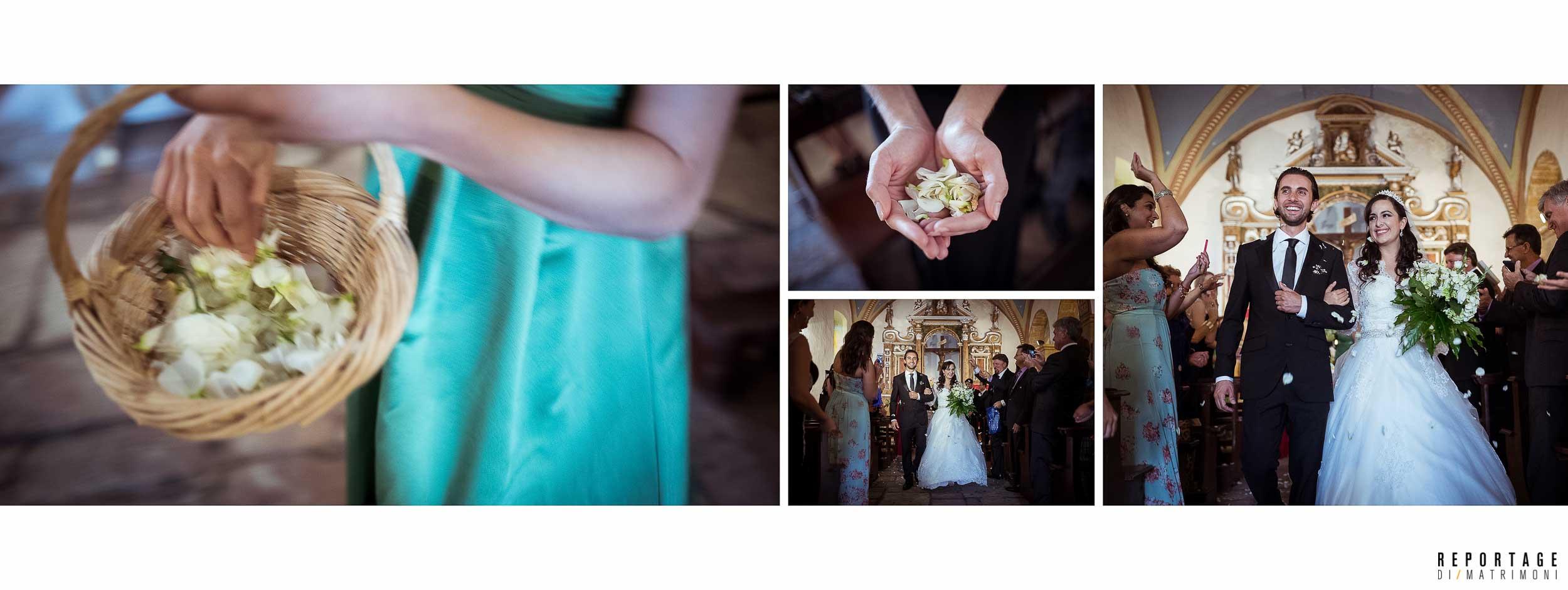 labro_wedding10
