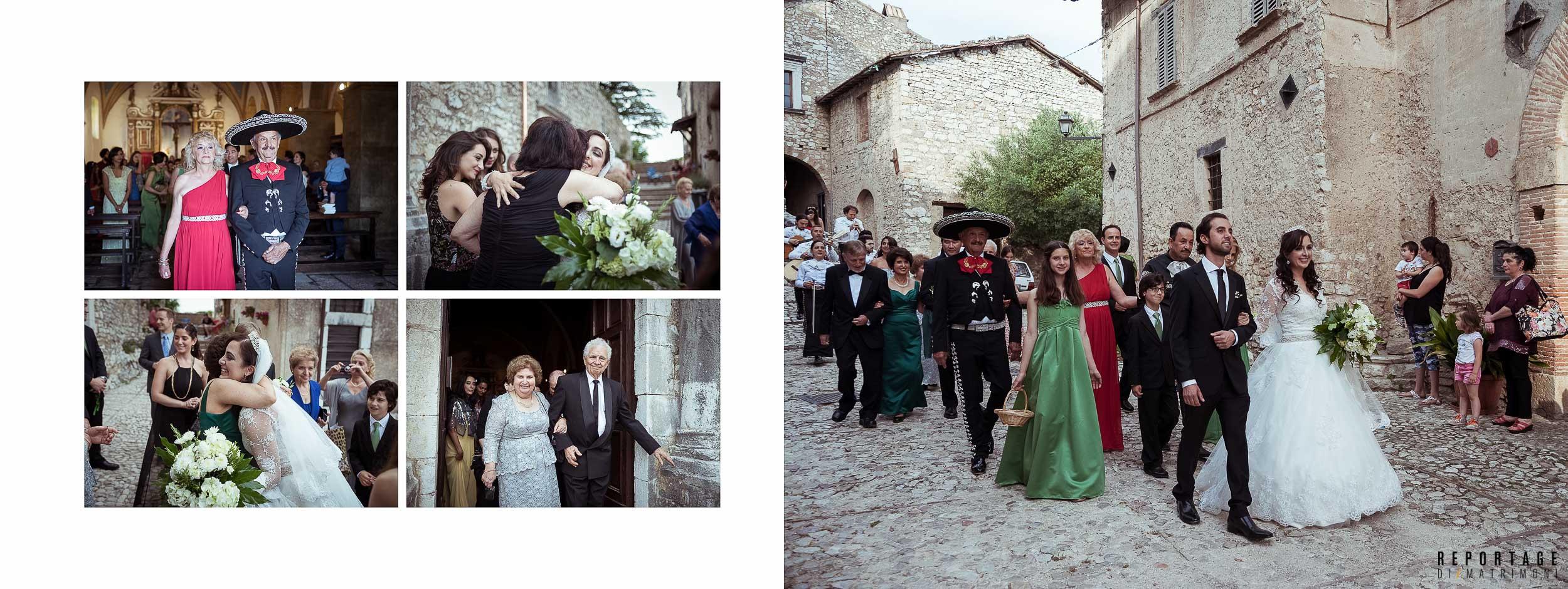 labro_wedding11