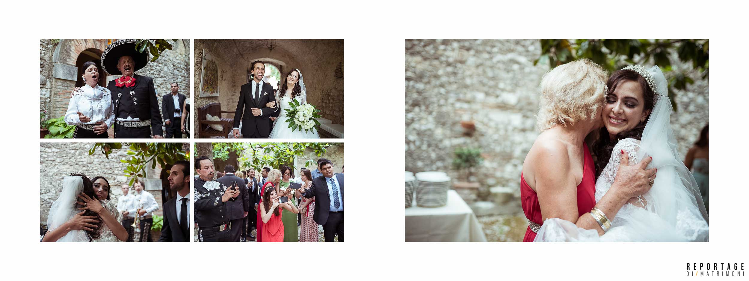 labro_wedding12