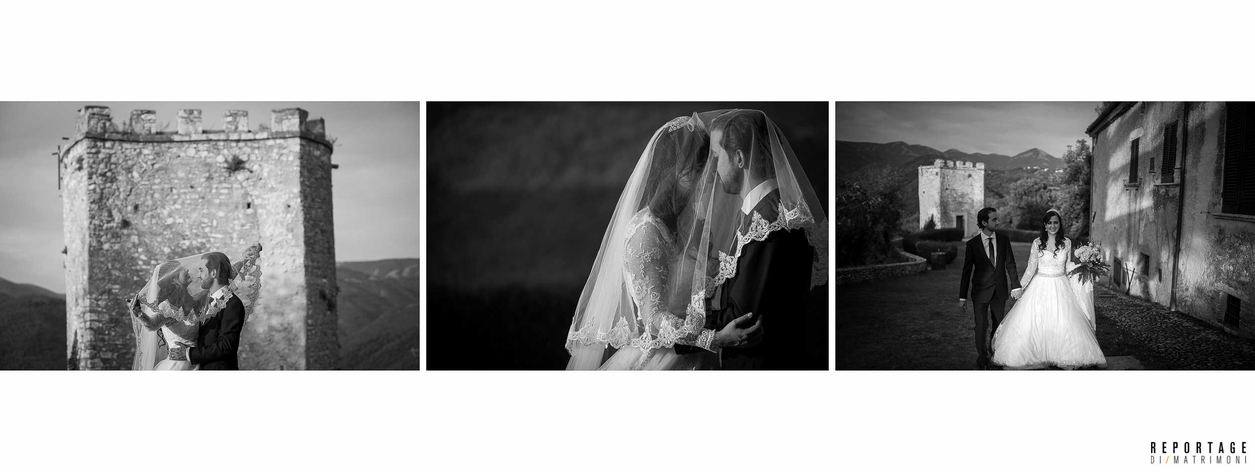labro_wedding15