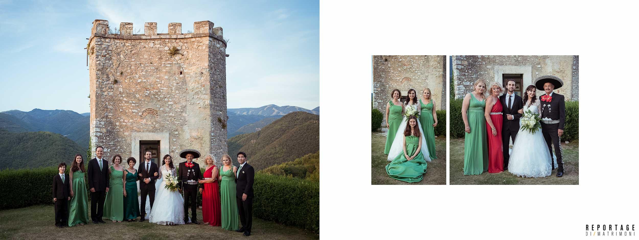 labro_wedding17
