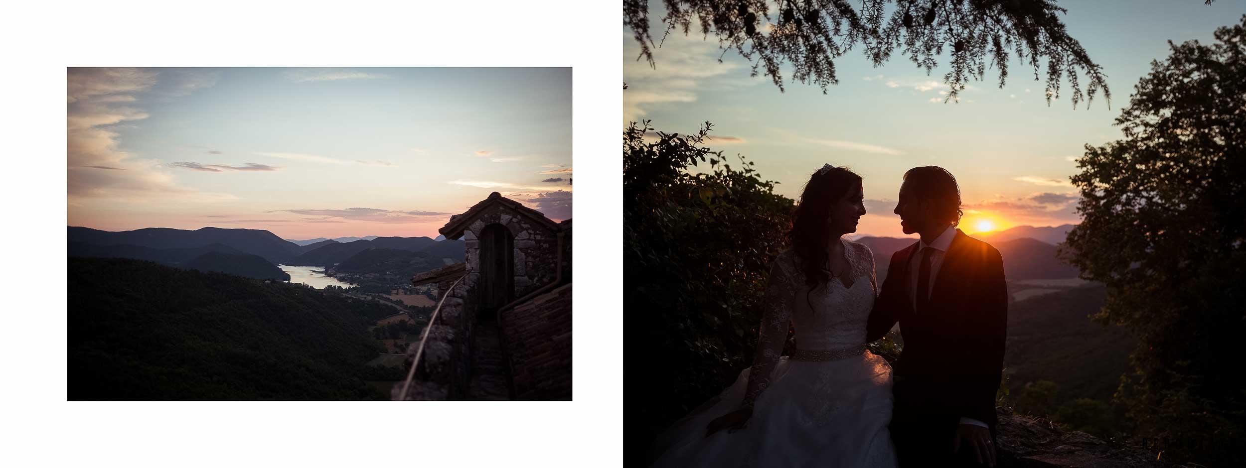 labro_wedding18