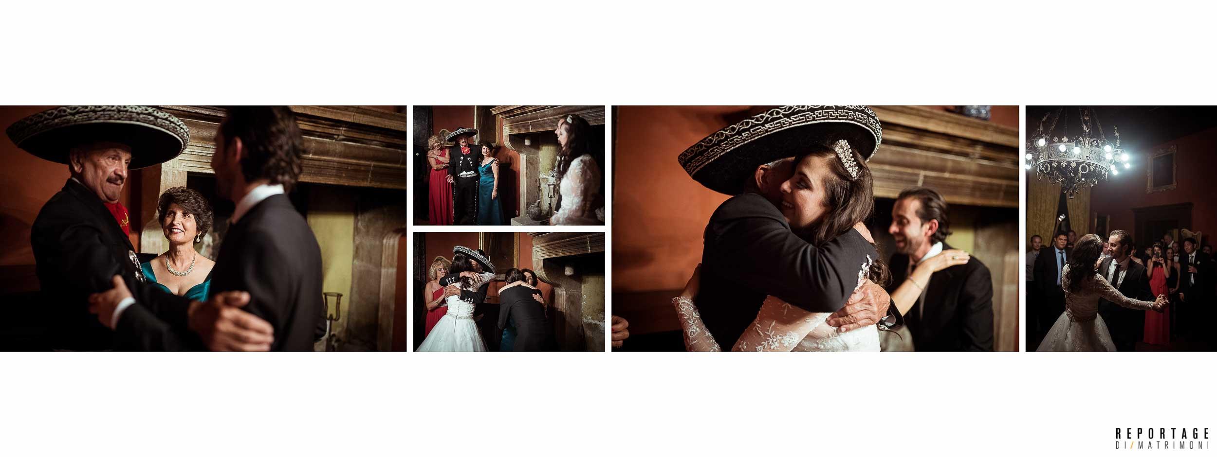 labro_wedding20