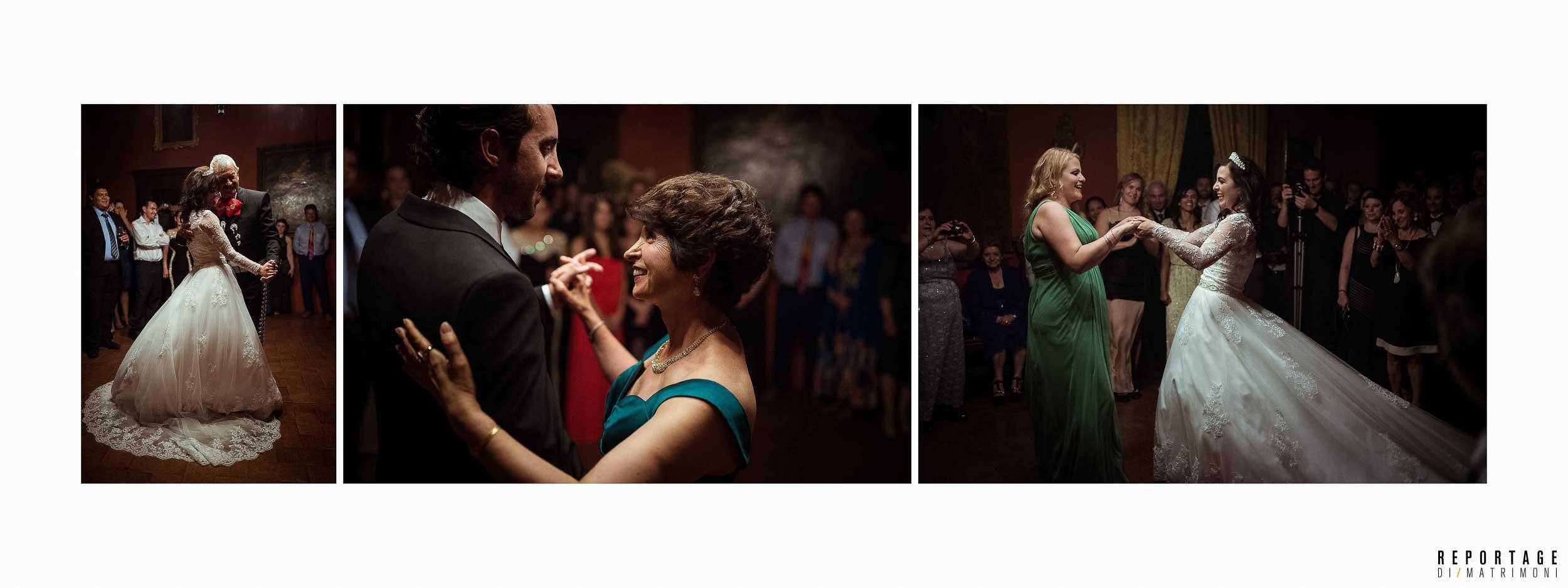 labro_wedding22