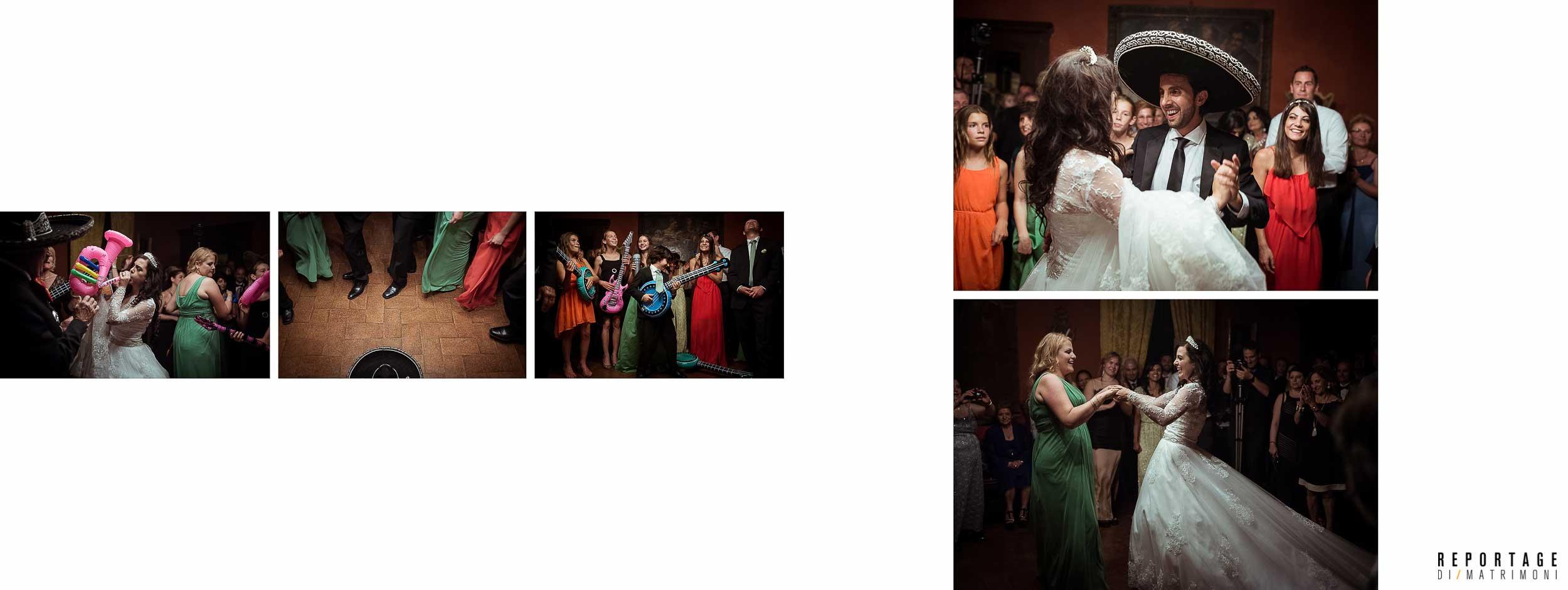 labro_wedding23
