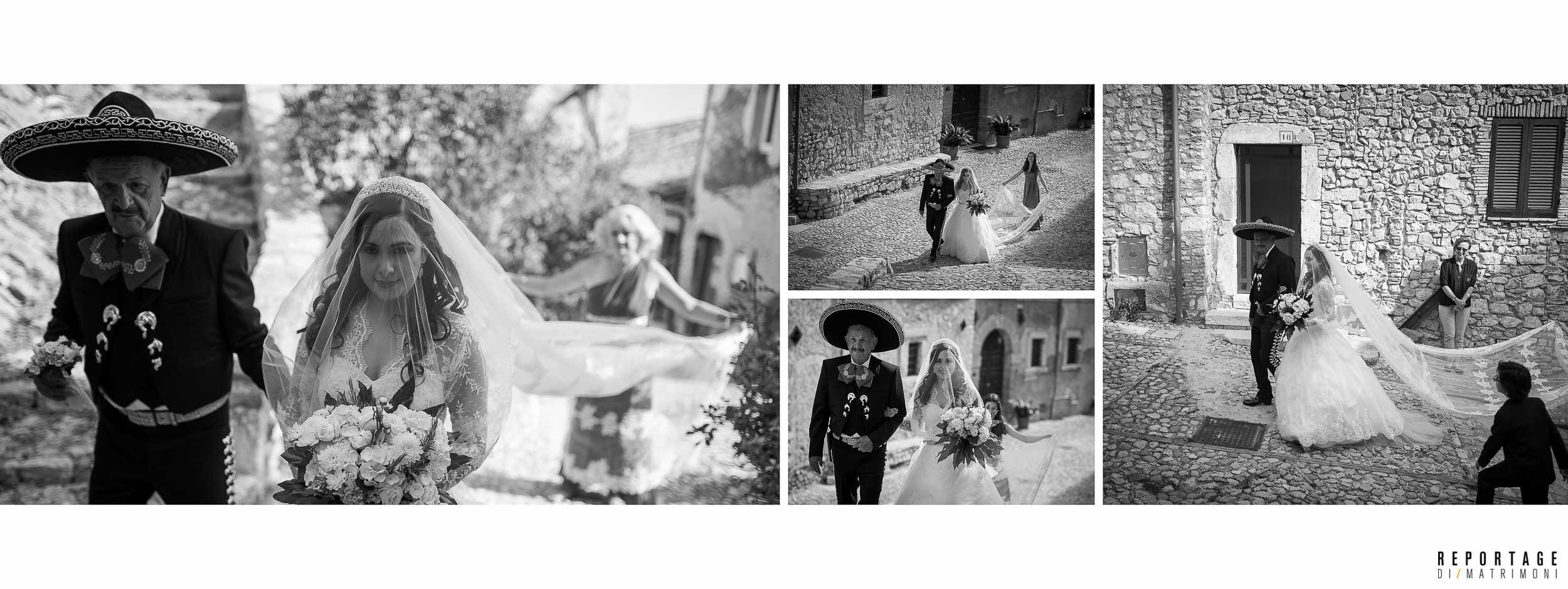 labro_wedding3
