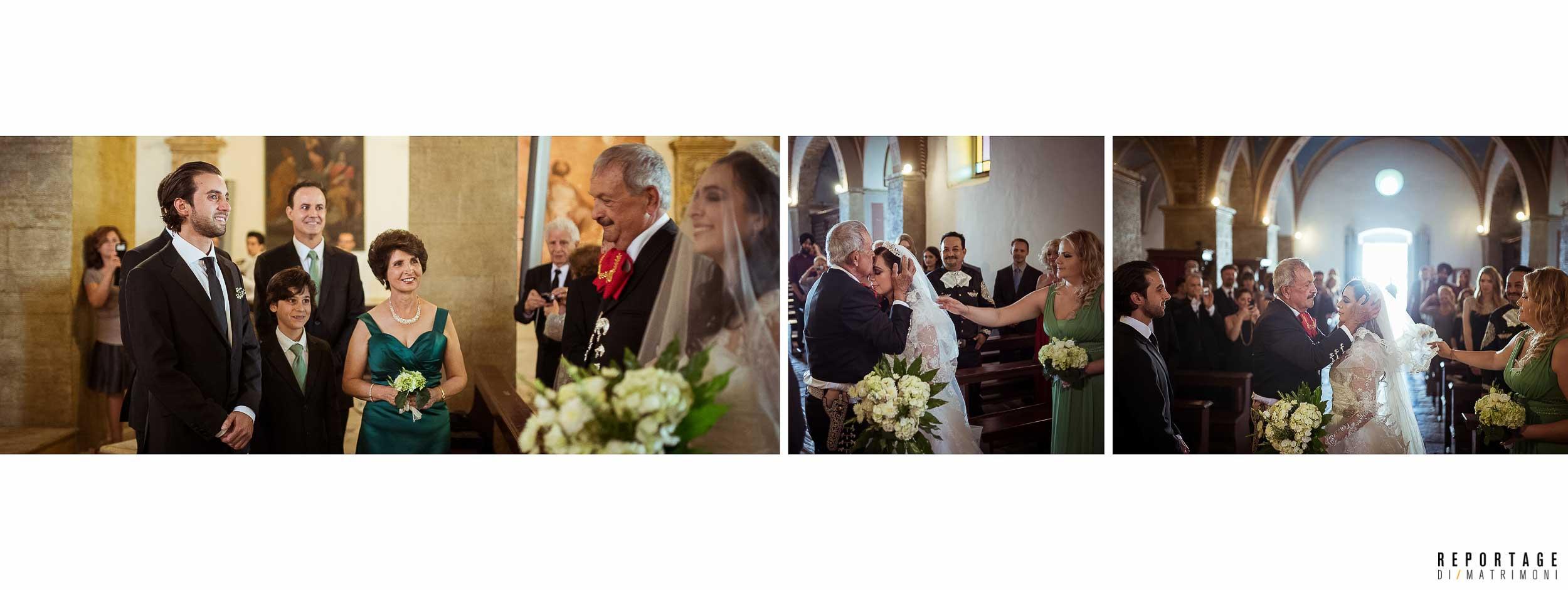 labro_wedding4