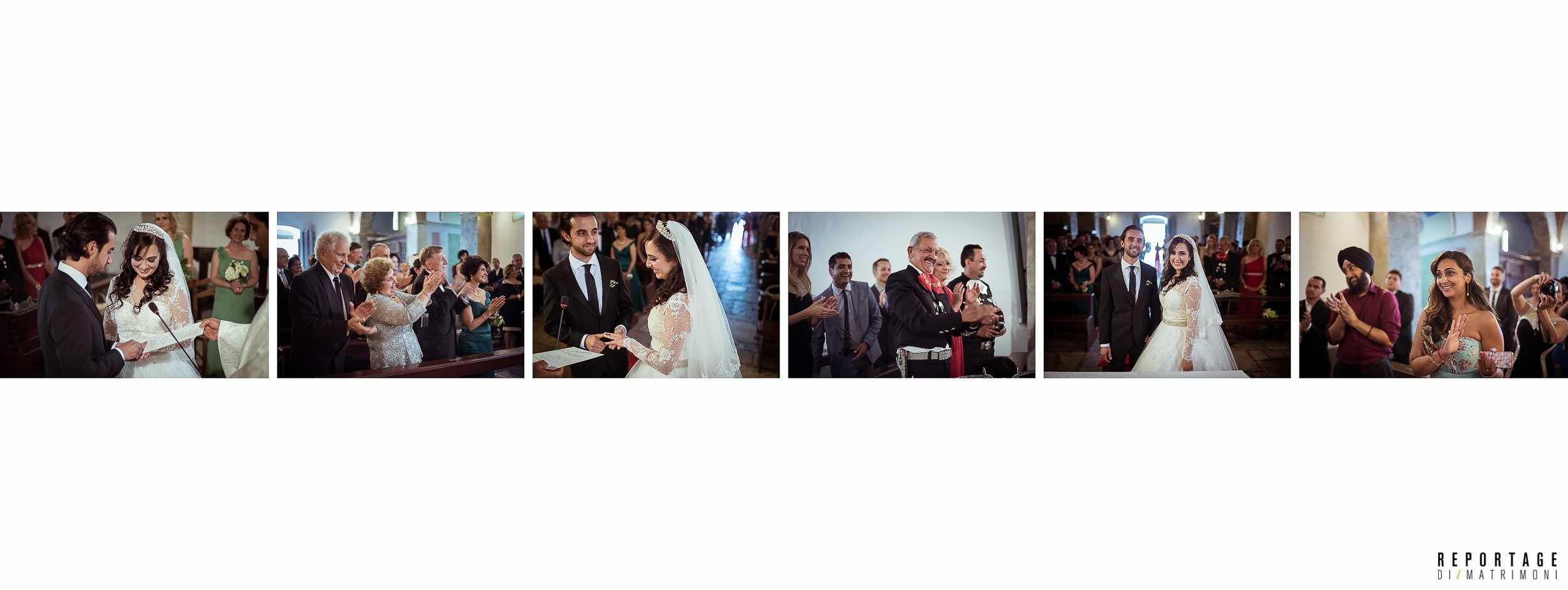 labro_wedding7