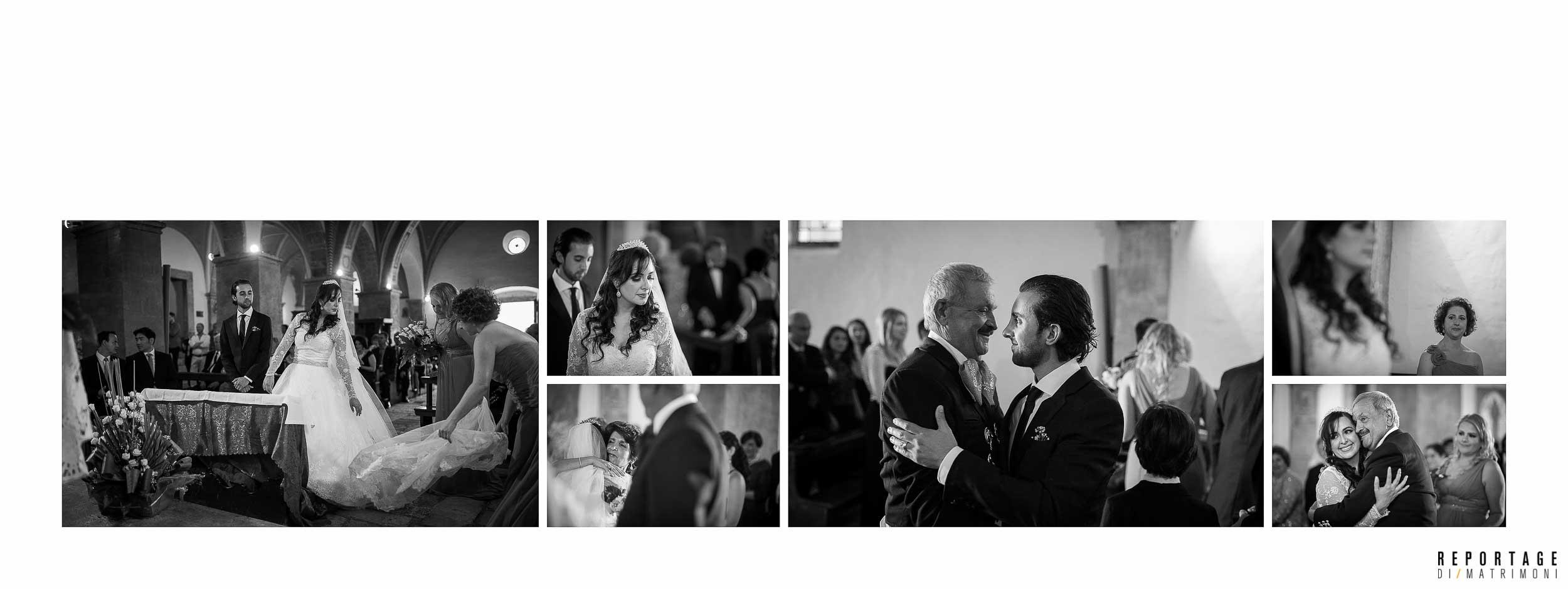 labro_wedding8
