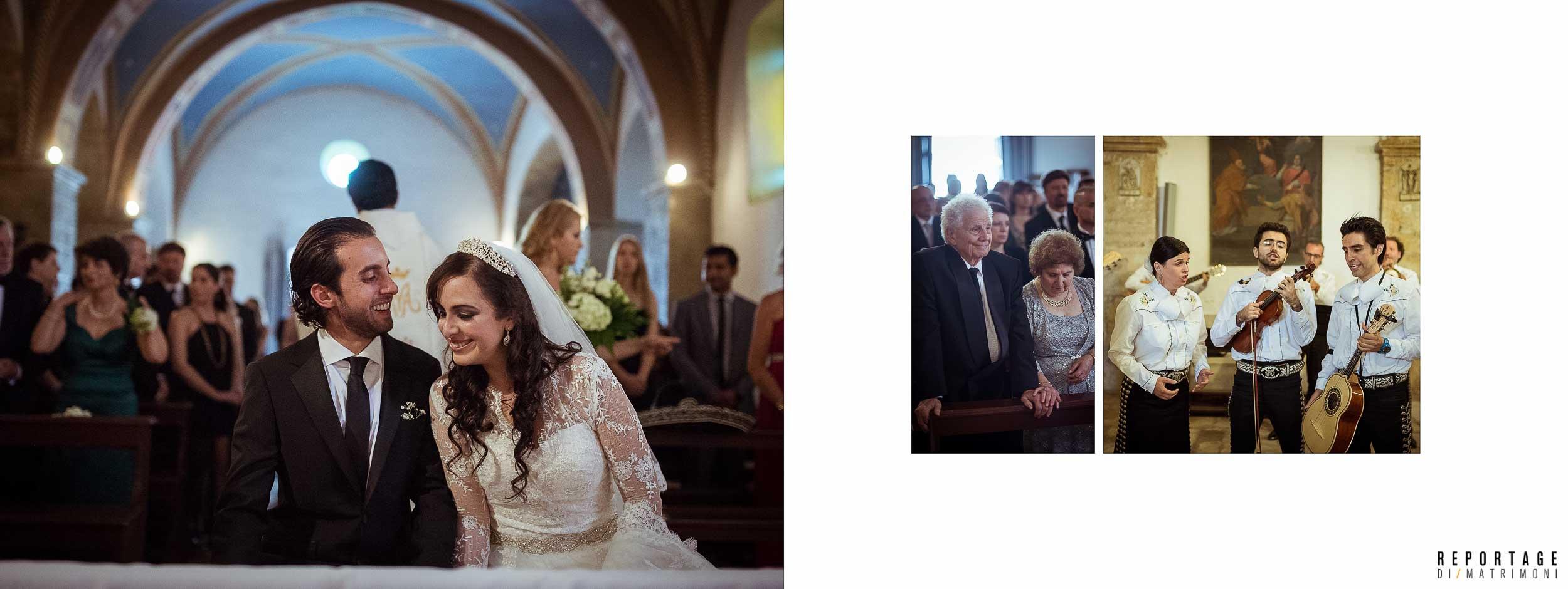 labro_wedding9