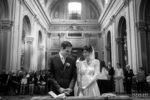 Matrimonio Aventino Sant Alessio