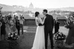 Aventino matrimonio