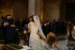 Cerimonia Santa Costanza Roma