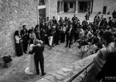 Matrimonio Greccio Santuario