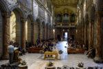 Matrimonio San Marco Roma