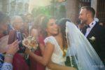 matrimonio San Giorgio al Velabro