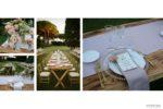 catering Villa Dino