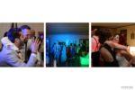party Villa Dino Appia