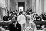 Matrimonio Basilica San Pelino Aquila