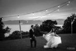 Reportage Matrimonio Casale di Polline